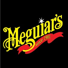 Meguiar's poetsmiddelen
