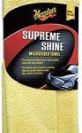 Supreme shine