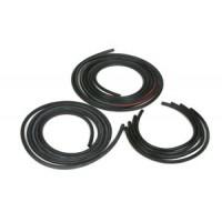 C3 69-71 Slangen koplampsproeiers