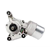 C3 Wissermotor
