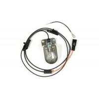 C3 Alarmschakelaar lamp onder kap