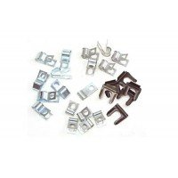 C3 Remleiding clips