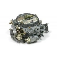 C3 Carburateur