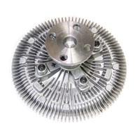 C3 Ventilator koppeling