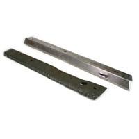 C3 Onderdelen framereparatie