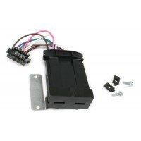 C3 Div. elektrische componenten