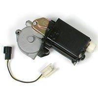 C3 Motoren en tandwielen voor raammechanisme